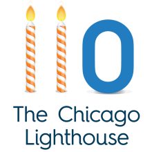 Watch a video about 110-Year History of The Chicago Lighthouse Vol. III