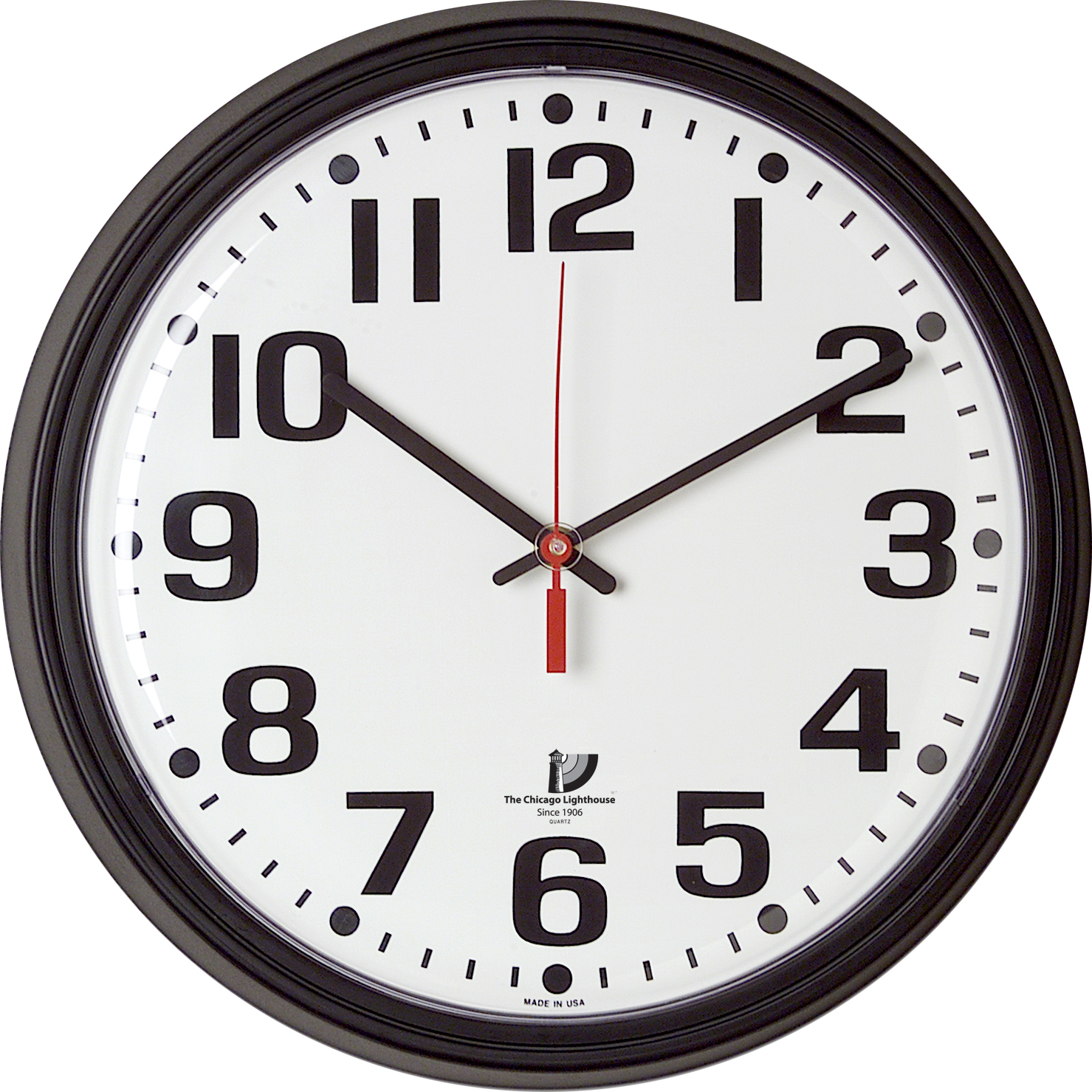 worksheet Images Of A Clock clock info clocks the ch pic source