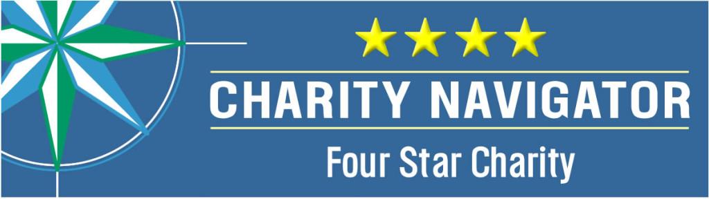 charity navigator1