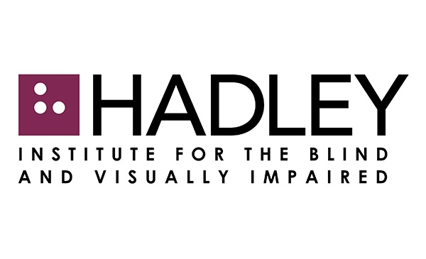 Eyes on the Prize: The Hadley School for the Blind Wants to Back Your Business