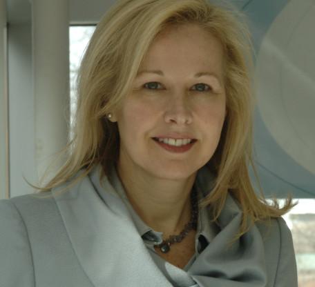 Janet P. Szlyk, Ph.D.