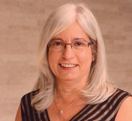 Mary Lynne Januszewski, CPA