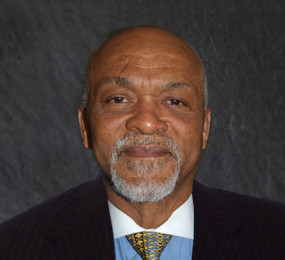 Read more about Elliott Boston, The Chicago Lighthouse's Director, Contract Management Services