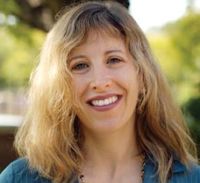 Read more about Jennifer Miller, J.D., LL.M., The Chicago Lighthouse's Chief Development Officer, Financial Development