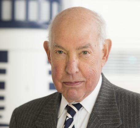 Richard H. Schnadig