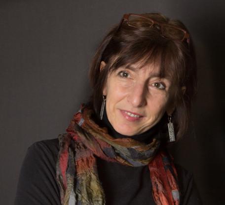 Julie A. Stark
