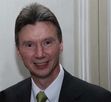 Joseph Adelman