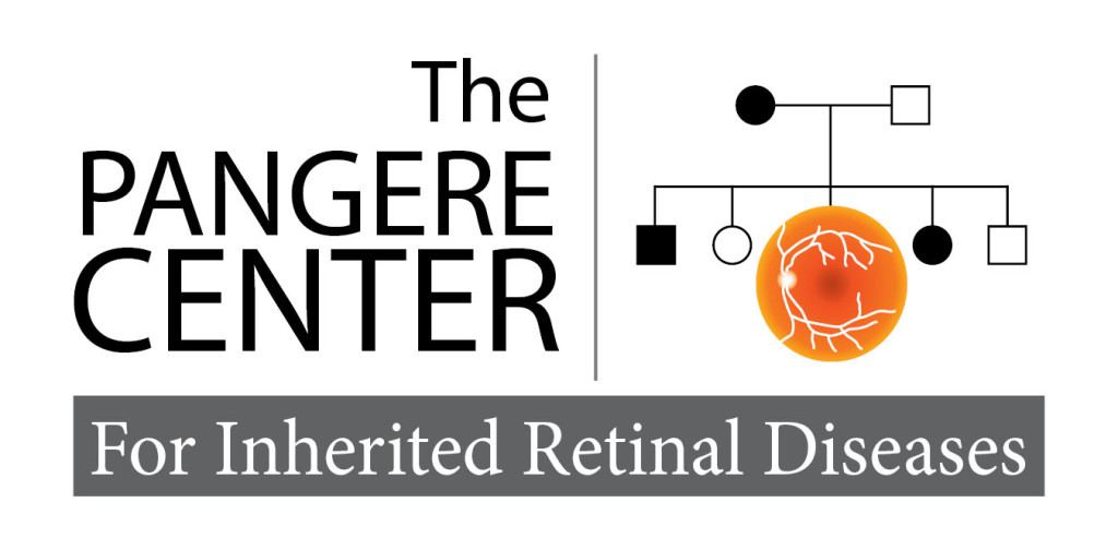 Pangere Center Logo_FINAL