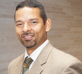 Read more about Dale J. Morrison, Esq., The Chicago Lighthouse's Member