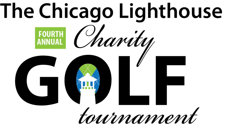 golf tournament logos wwwimgkidcom the image kid has it