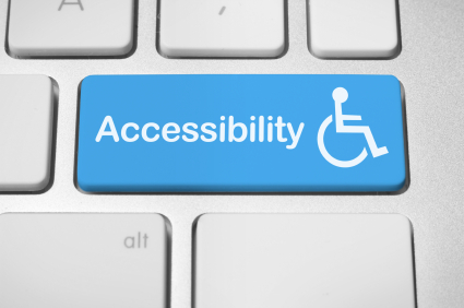 How Can The Internet Be Made More Accessible To Everyone?