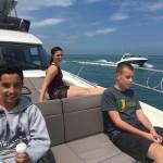 YT_yacht cruise 2018