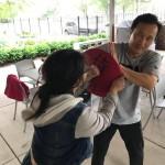 YT_self defense 2018