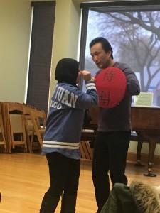 bob Kim_YT defense class 2018