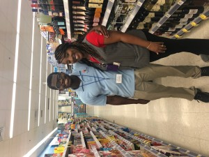 Dwayne at Walgreens with Assist Manager 2019,jpg