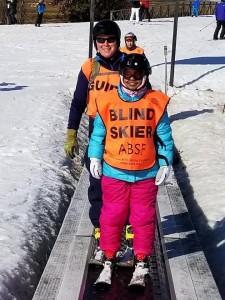 YT_Skiing 2018
