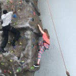 YT_rock climbing
