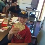 Nathan Monopoly $$