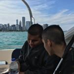 yacht Lucio Ivan- good pic