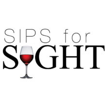 Sips for Sight 2016 image
