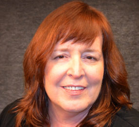 Read more about Tammy Price, OTR/L, CLVT, The Chicago Lighthouse's Occupational Therapist