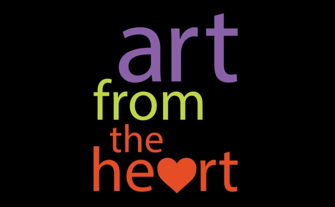 VOTE The Chicago Lighthouse for Art From the HeART!