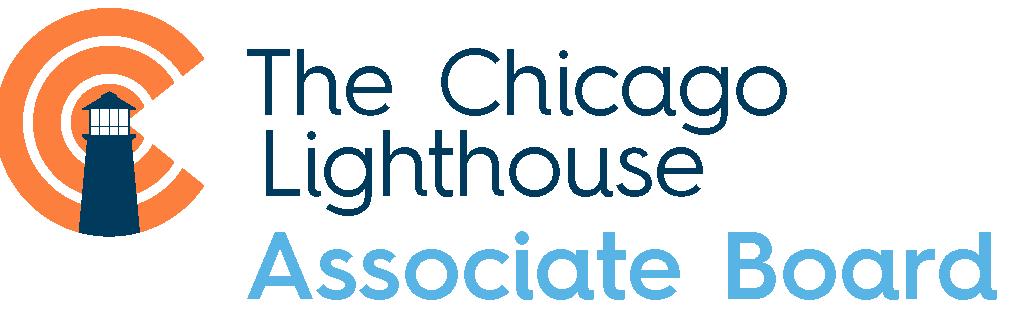 Associate Board_logo