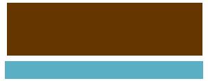 enaz_logo