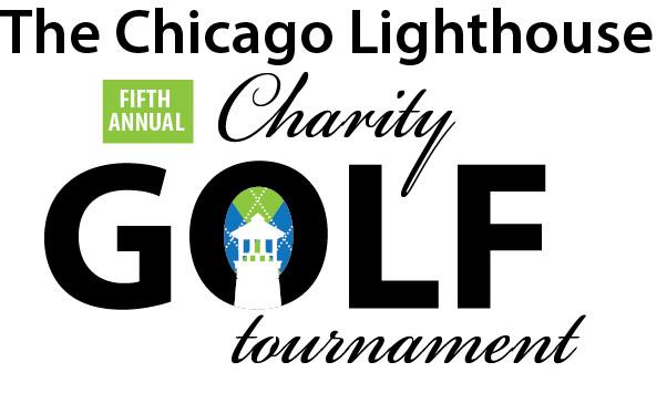 golf logo 2017