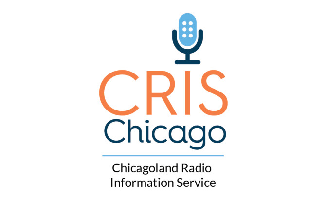 What's New with CRIS Radio?