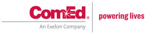 ComEd_PoweringLogo_NEW