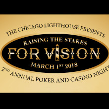 "March 1 ""Raising the Stakes for Vision"" Promises a Good Time for All! image"