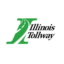 UIC Tollway Segment on NBC 5 Chicago image