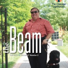 The Beam | Fall 2017 image