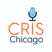 "CRIS Radio featured in popular ""Robservations"" Feder Column image"