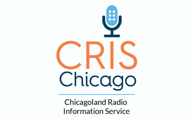 "CRIS Radio featured in popular ""Robservations"" Feder Column"