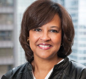 Read more about Karin Norington-Reaves, The Chicago Lighthouse's Director