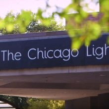 Watch a video about The Chicago Lighthouse Agency Video