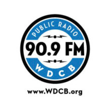 Larry Broutman featured on WDCB Radio image