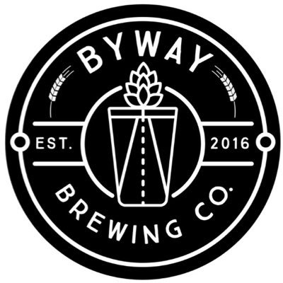 byway brewery