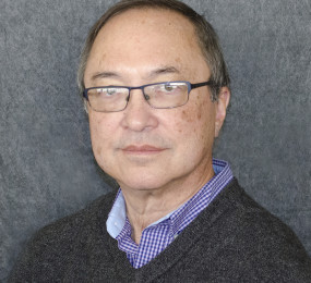 Read more about Michael C. Smith, PhD, The Chicago Lighthouse's Psychologist, Low Vision Clinic