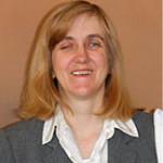 Photo of Patti Chang