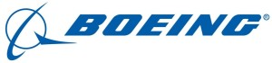 Boeing ad