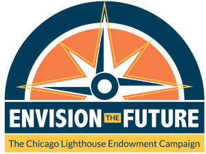 Envision the Future logo_FINAL