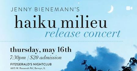 haiku milieu fb cover