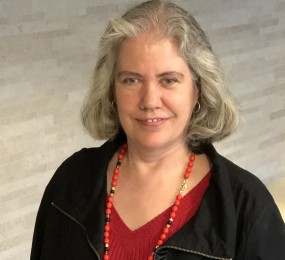 Read more about Martha Younger-White, The Chicago Lighthouse's Senior Vice President, Employment & Rehabilitation Services