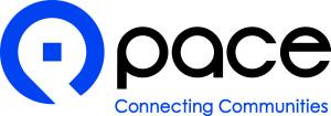 Pace Logo W Tagline