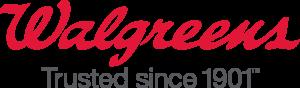 Walgreens-TS1901-RGB_png