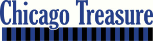 chicago treasure logo_made by lisa