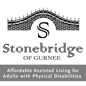 Stonebridge of Gurnee Logo